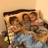 Photo for Nanny Needed For 3 Children In San Antonio