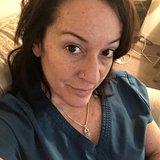 Sharon R.'s Photo