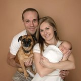 Photo for Looking For A Dependable House Cleaner For Family Living In Wayne.