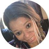 Gwendetta J.'s Photo