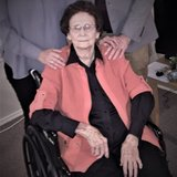 Photo for Hands-on Care Needed For My 90 Year Old Aunt In Allen