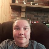 Photo for Paid Caregiver