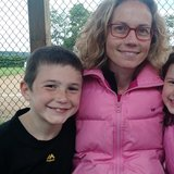 Photo for After School Sitter Needed For 3rd Grade Boy In Greenfield