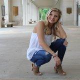 Caroline K.'s Photo
