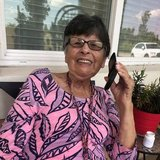 Photo for Caring Companion Needed For Grandma