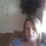 Brandi C.'s Photo