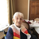 Photo for Companion Care Needed For My Mother In Port Washington