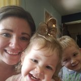 Photo for Nanny Needed For 1 Child In Payette.