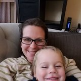 Photo for Nanny Needed For 1 Child In Sedro Woolley.