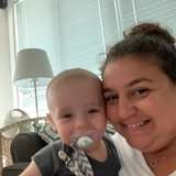Photo for Reliable Nanny Needed For 11 Month Old Baby Boy In Malverne