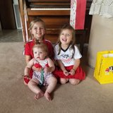 Photo for Nanny Needed For 3 Children In Brighton