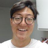 Hyang K.'s Photo