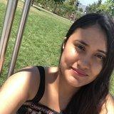 Analy O.'s Photo