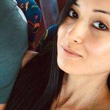Chivita P.'s Photo