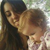 Camila H.'s Photo