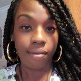 Evanisha H.'s Photo