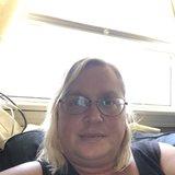 Belinda C.'s Photo