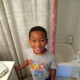 Photo for Nanny Needed For 1 Child In Germantown