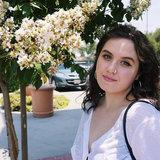 Anna Marie K.'s Photo