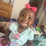 Photo for Responsible, Loving Nanny Needed For 2 Children In Jacksonville