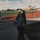 Kaelyn E.'s Photo