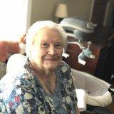 Photo for Seeking Part-time Senior Care Provider In Roxboro