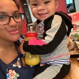 Photo for Reliable, Responsible Nanny Needed For 1 Child In Arlington Heights