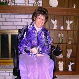 Photo for Seeking Part-time Adult Care Provider In Clifton Park