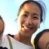 Photo for Babysitter/Parent Helper Needed For 2 Children In Manhattan Beach.