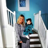 Photo for Nanny Needed For 1 Child In Rego Park