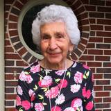 Photo for Hands-on Care Needed For My Mother In Decatur