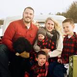 Photo for Nanny Needed For 3 Children In Saint Michael