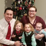 Photo for Babysitter/Mother's Helper Needed For 3 Children In Baltimore.