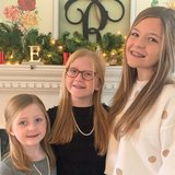 Photo for Loving And FUN Babysitter Needed For 3 Girls.