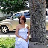 Theresa G.'s Photo