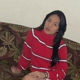 Leonela A.'s Photo