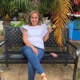 Ivania S.'s Photo
