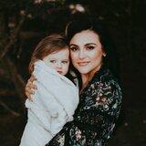 Natalia W.'s Photo