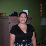 Kristina C.'s Photo