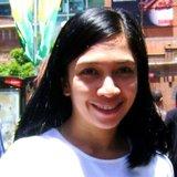 Miranti M.'s Photo