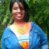 Latishie M.'s Photo