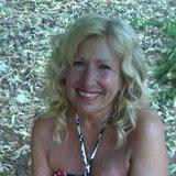 Carolyn M.'s Photo