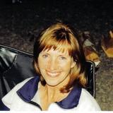 Betty C.'s Photo