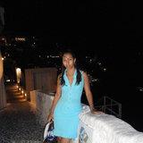 Mariana P.'s Photo