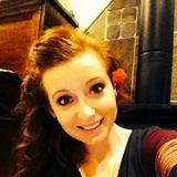 Kaytlyn L.'s Photo