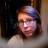 Kirsten B.'s Photo
