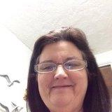 Vickie N.'s Photo
