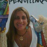 Maria L.'s Photo