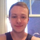 Dylan C.'s Photo