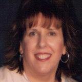 Gail H.'s Photo